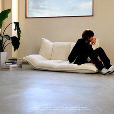 BELLONA sofa