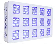 The Advanced LED 300 Watt Diamond Series Ex-Veg light is on sale now! Plus get free shipping and pay no tax. Click to see all our exclusive deals.