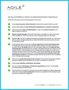 Construction Manager Resume PDF | Creative Resume Design Templates ...