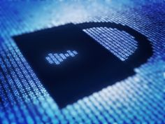 Bizarre security vulnerability can exploit every x86-64 Intelprocessor