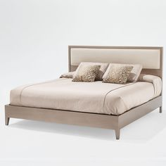 H king-queen bed 200-201 All available finishes Base        	 	                                          	  	 	                   	GDKMPBI
