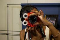 Top 10 Online Photography Courses | eHow