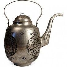Image from http://st.hzcdn.com/fimgs/9631620a0070215a_5857-w217-h217-b0-p0--eclectic-teapots.jpg.