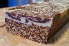 carres_cacahuetes_deux_chocolats - 16