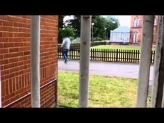 Broadmoor - Inside Britain's Highest Security Psychiatric Hospital - The Documentery - YouTube
