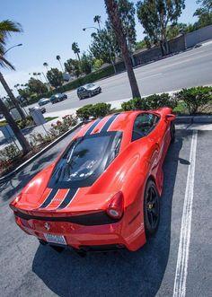 Ferrari 458 Speciale Price Sale Engine Buy Insurance Accessories 8