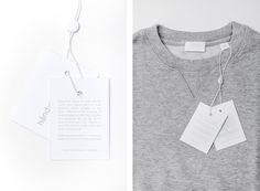 http://savvy-studio.net/branding/handvaerk/