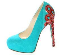 zapatos_tacon7.jpg (460×378)