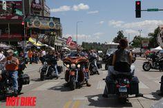 2015 Sturgis Black Hills Rally Mega Photo Gallery | Hot Bike