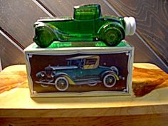 Avon Cars My Grandad Had Over 100 Of These Nostalgia 70 S