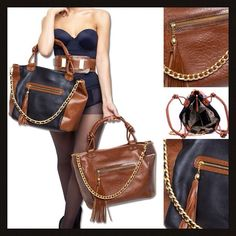 Makati, Shoulder Bags, Handbags, Shop, Design, Fashion, Moda, Shoulder Bag