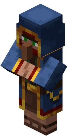 Minecraft Mobs, Minecraft Stuff, 3d Perler Bead, Creepers, Fun Games, Wander, Manga Anime, Video Games, Creatures