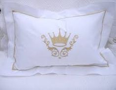 boudoir pillow - Google Search