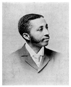 Dr. Thomas A. Curtis was a pioneer dentist and civil rights leader who helped organize the Urban League and St. Louis NAACP branch. Curtis was born in Marion, Alabama to parents who were slaves. His father