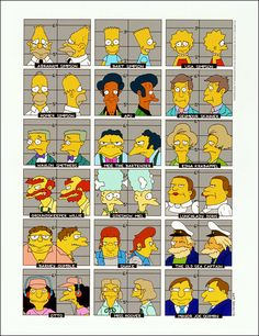 Simpsons Party, The Simpsons, Cartoon Games, Cartoon Pics, Futurama, American Dad, Simpsons Episodes, Simpsons Quotes, Concept Art