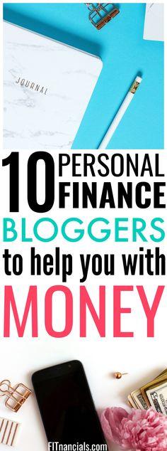 #makemoney #savingmoney #bloggers #personalfinancebloggers via @fitnancials