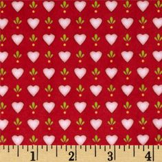 2 Colors - Body Pllow Cover Super Soft Luxurious Cuddle Comfy Romantic Minky Hearts Love in sizes 50x20, 54x20, 56x20, 60x20 hidden zipper