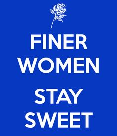 Zeta Phi Beta, how Dovely :)
