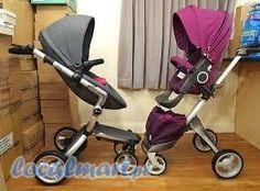 Baby Strollers, Bike, Baby Prams, Bicycle, Prams, Bicycles, Strollers