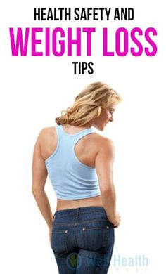 How to lose weight around the neck area