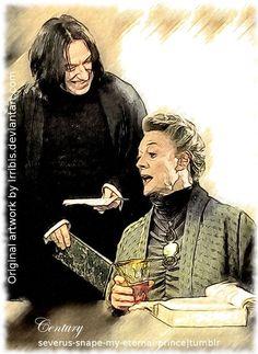 Resultado de imagem para Minerva McGonagall