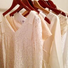 A meticulously curated vintage boutique by TheIvyRetreat on Etsy