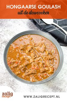 Crockpot Recipes, Healthy Recipes, Healthy Slow Cooker, Multicooker, Crock Pot Cooking, Pasta, Freezer Meals, Curry, Food And Drink