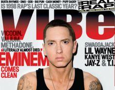 Eminem – Cinderella Man Lyrics | Genius