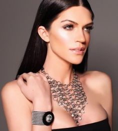 Top Jewelry Trends o