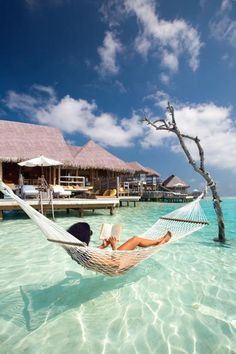 Top 10 Hotels in the WorldFrom a spectacular Maldives resort to… #travel #travel #wanderlust #landscape