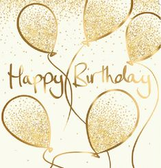 If You Are Looking For Happy Birthday Bestie Wishes And Images So You Are On right Place We Have A best Collection Of Happy Birthday images And quotes Birthday Wishes And Images, Birthday Wishes Messages, Best Birthday Quotes, Birthday Blessings, Happy Birthday Pictures, Best Birthday Wishes, Wishes Images, Birthday Ideas, Happy Birthday Bestie