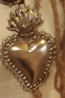 Hummadeedledee: Search results for hearts
