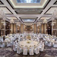 """W hotel ballroom""的图片搜索结果"