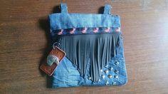 Fanny Pack, Handmade, Bags, Fashion, Hip Bag, Handbags, Moda, Belly Pouch, Dime Bags