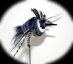 Super Fly: Birds