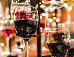 5 Fab Local Wineries and Vineyards Provide Taste for Your Next Event - Fall 2014
