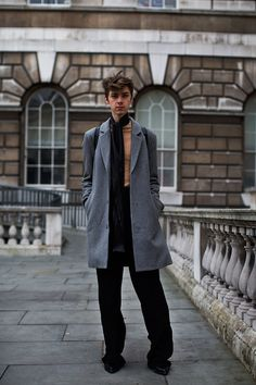 On the Street…Somerset House, London - http://pinterestcenter.com/on-the-streetsomerset-house-london-3/