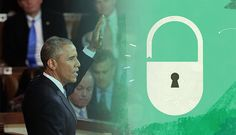 Encryption Needn't Be An Either/Or Choice Between Privacy and National Security Identity Fraud, Chen, Articles