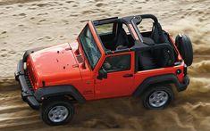 Chrysler Dodge Jeep Ram Of Jasper Jaspercdjr Profile Pinterest