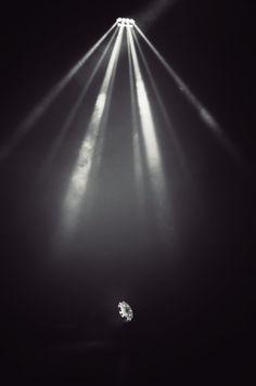 """""""światło z nieba"""""""