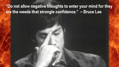 bruce lee quotes 49