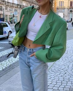 Mode Outfits, Retro Outfits, Cute Casual Outfits, Fashion Outfits, Chic Outfits, Fashion Killa, Look Fashion, Girl Fashion, Mode Monochrome