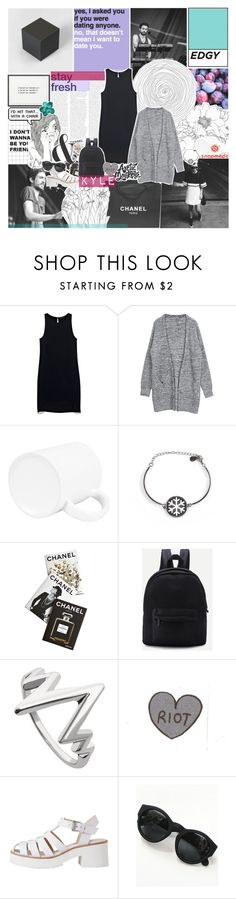 """""""BUT YOU'LL ALWAYS BE MINE ♡"""" by feels-like-snow-in-september ❤ liked on Polyvore featuring Simmons, PAM, Justicia Ruano, Chanel, Assouline Publishing, melsunicorns and gottatagrandomn3ss"""