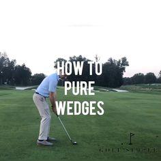 Best Golf Clubs, Best Golf Courses, Golf Clubs For Beginners, Golf Wedges, Golf Betting, Golf Simulators, Golf Instruction, Golf Channel, Golf Stuff