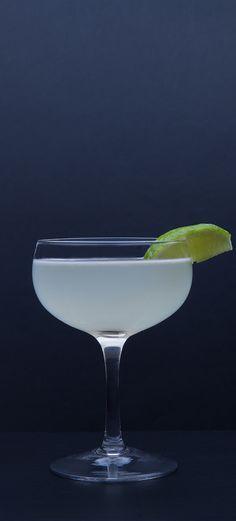 7497c22c8075 The Best Daiquiri Cocktail Recipe. Get It Now! Daiquiri Cocktail