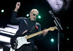 The Who Plot North American Tour for 2015 | Rolling Stone