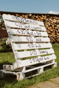 Ślub i wesele w Folwarku Ruchenka Barn House – Slow wedding