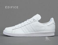 Suchergebnis auf für: adidas Honey Low white white