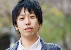 Kazuya Koike ist Gründer von Doogdesign. Er hat bereits mehrere Auszeichnungen für seine Möbelentwürfe gewonnen, zum Beispiel den iF Design Award und den Good Design Award, und verrät uns im Folgenden seine Hotspots in Osaka
