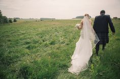 Zoe & Coops Aberdeenshire wedding http://jenowensimages.com/2013/07/zoe-coops-sneak-peek/